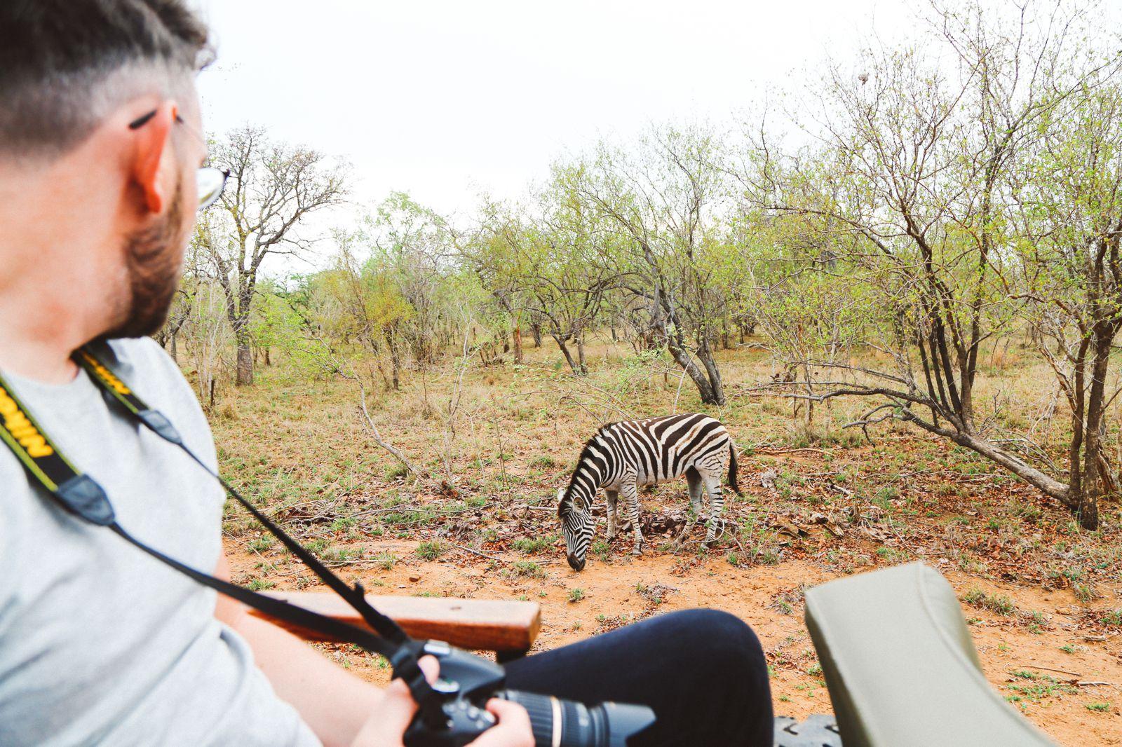Jungle Love, South Africa (53)