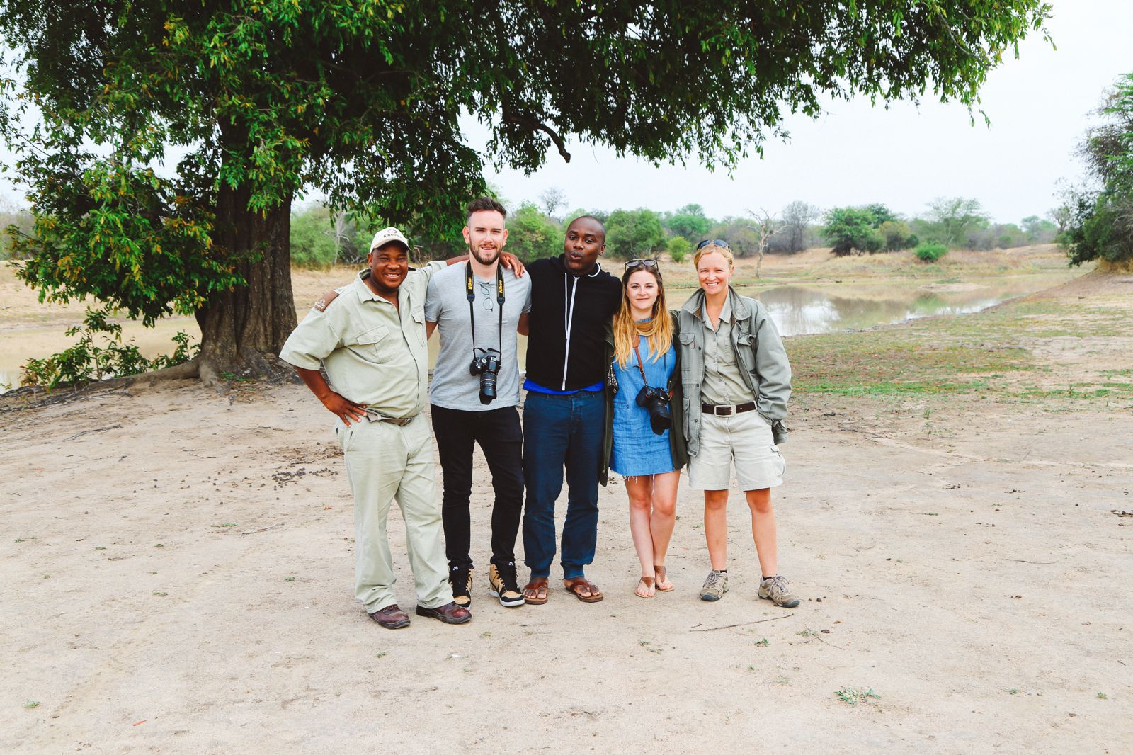 Jungle Love, South Africa (38)