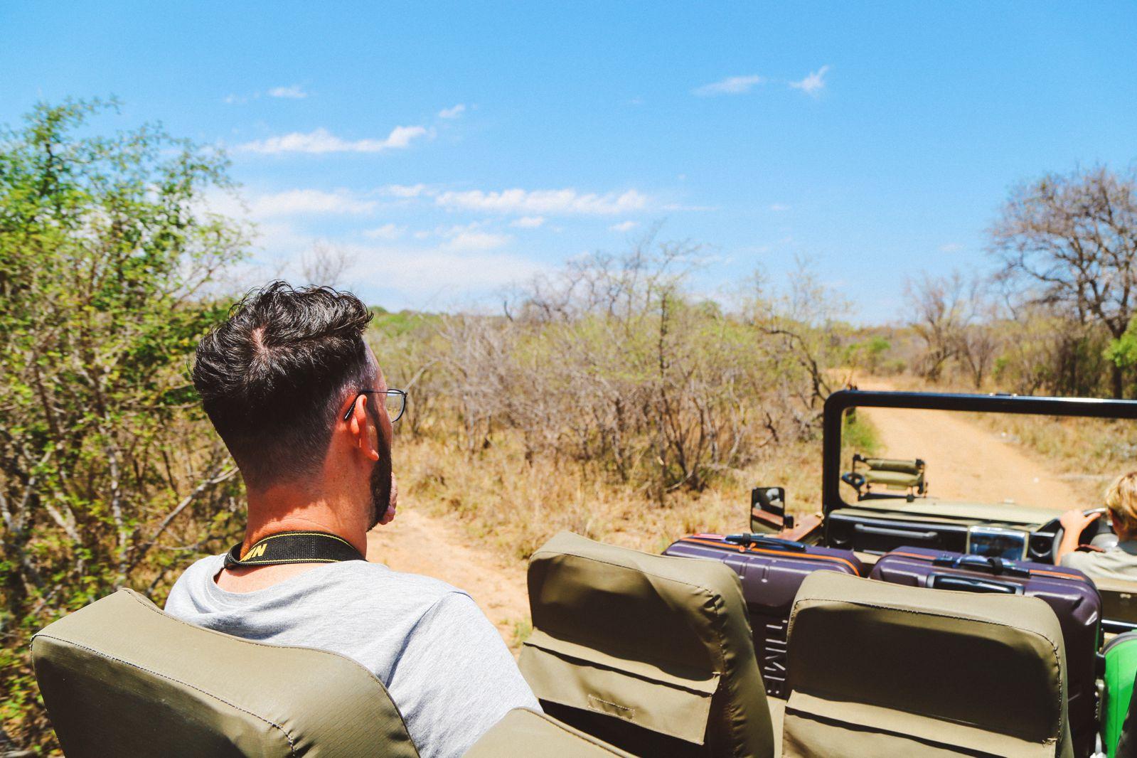Jungle Love, South Africa (18)