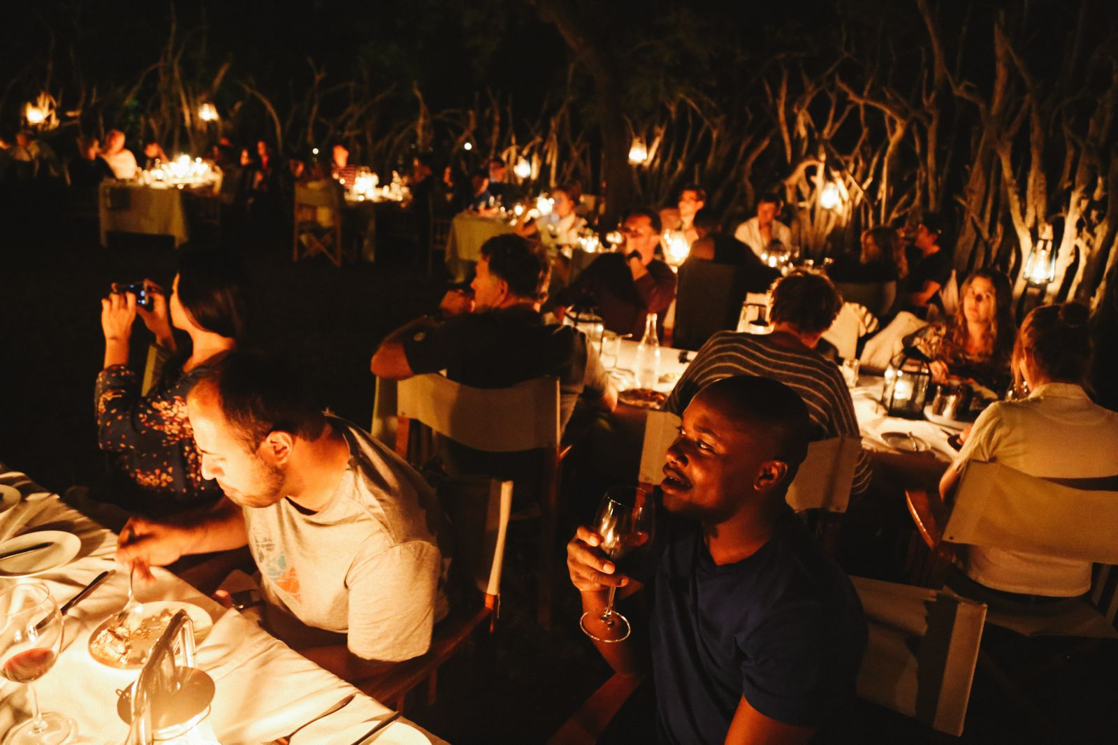 Jungle Love, South Africa (2)