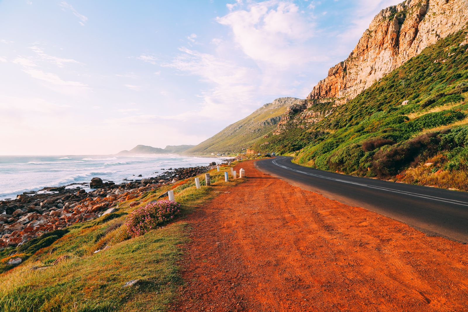 Exploring The Most Scenic Driving Route In Cape Town - The Cape Peninsula (8)