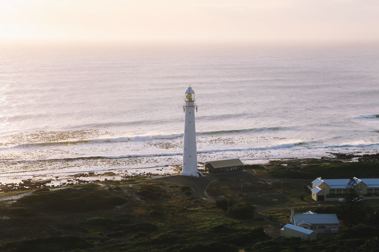 Exploring The Most Scenic Driving Route In Cape Town - The Cape Peninsula (14)