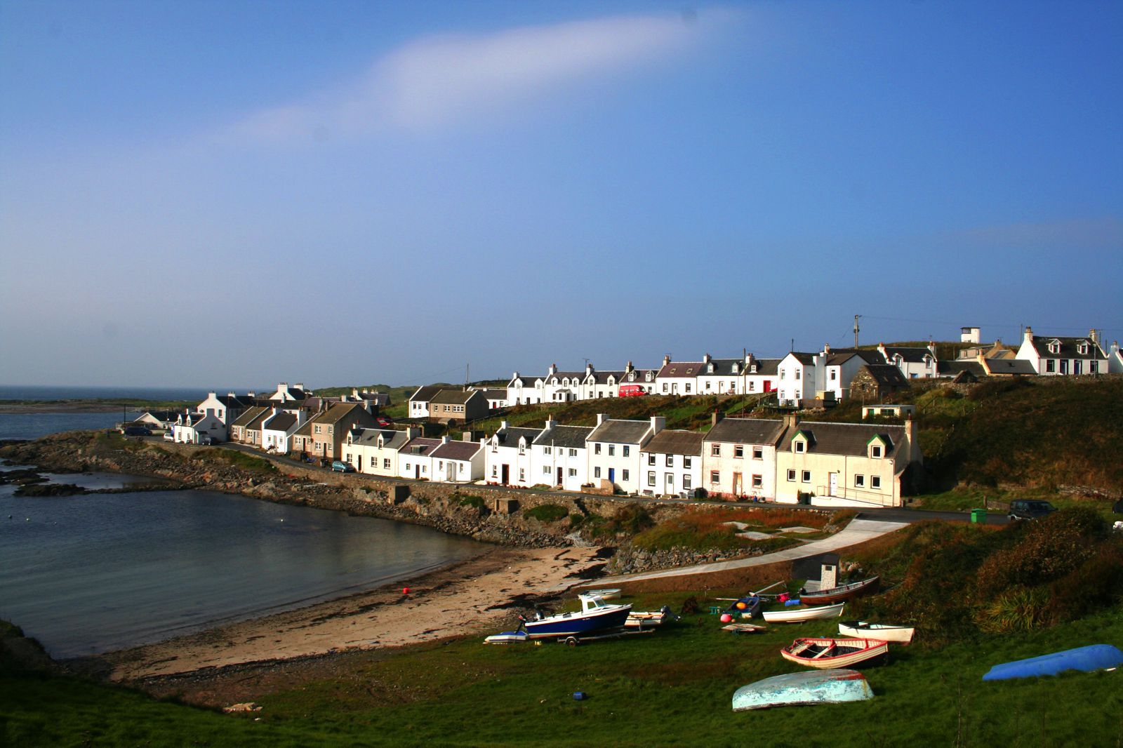 10 Pretty Towns And Cities You Must Visit in Scotland (4)