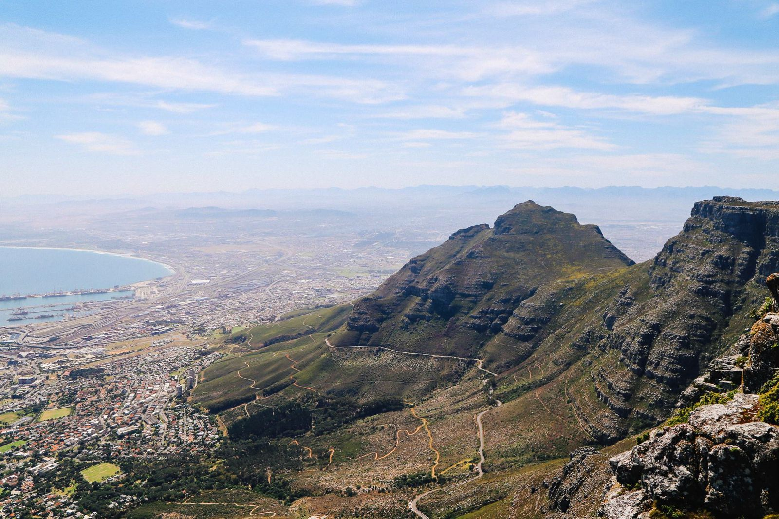 A Local's Guide: 10 Unique Experiences You Must Have In Cape Town (9)