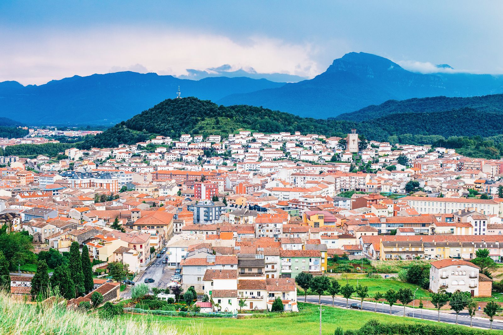 8 Pretty Towns That Most People Don't Think Of Visiting In Spain (3)