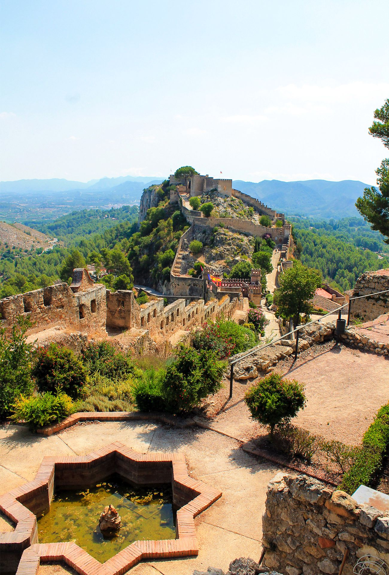 8 Pretty Towns That Most People Don't Think Of Visiting In Spain (11)