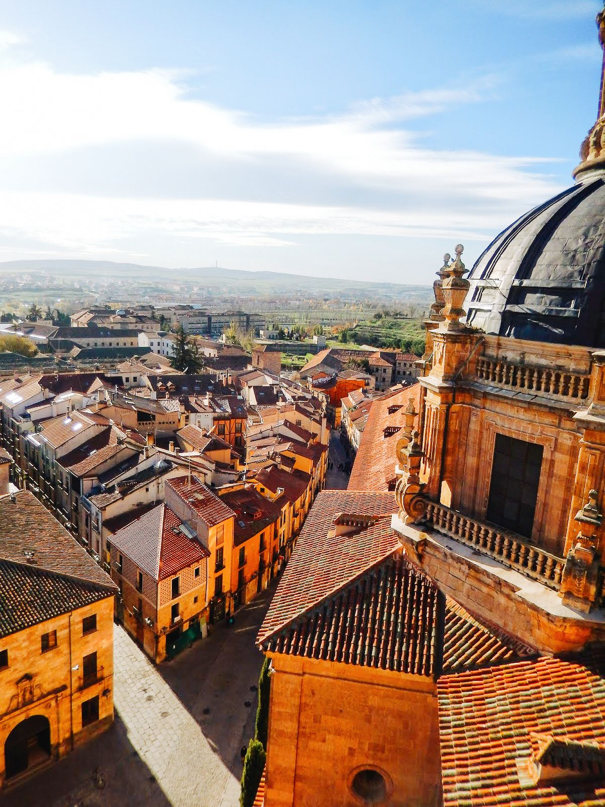 8 Pretty Towns That Most People Don't Think Of Visiting In Spain (10)