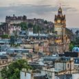 10 Pretty Towns And Cities You Must Visit in Scotland