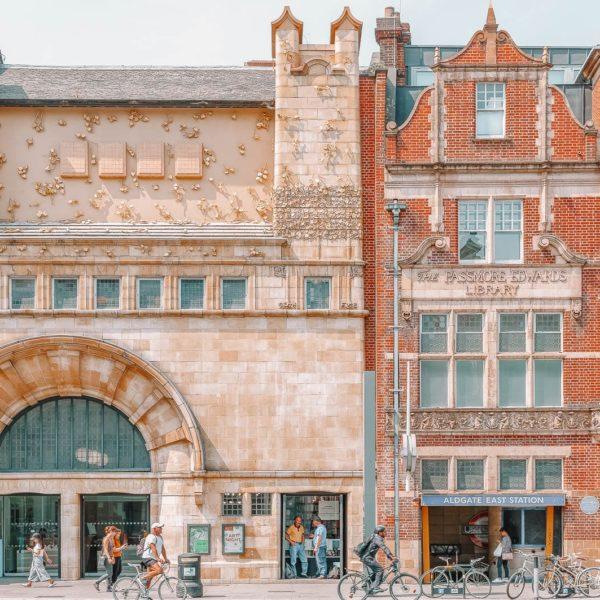 10 Best Things To Do In Whitechapel - London (7)