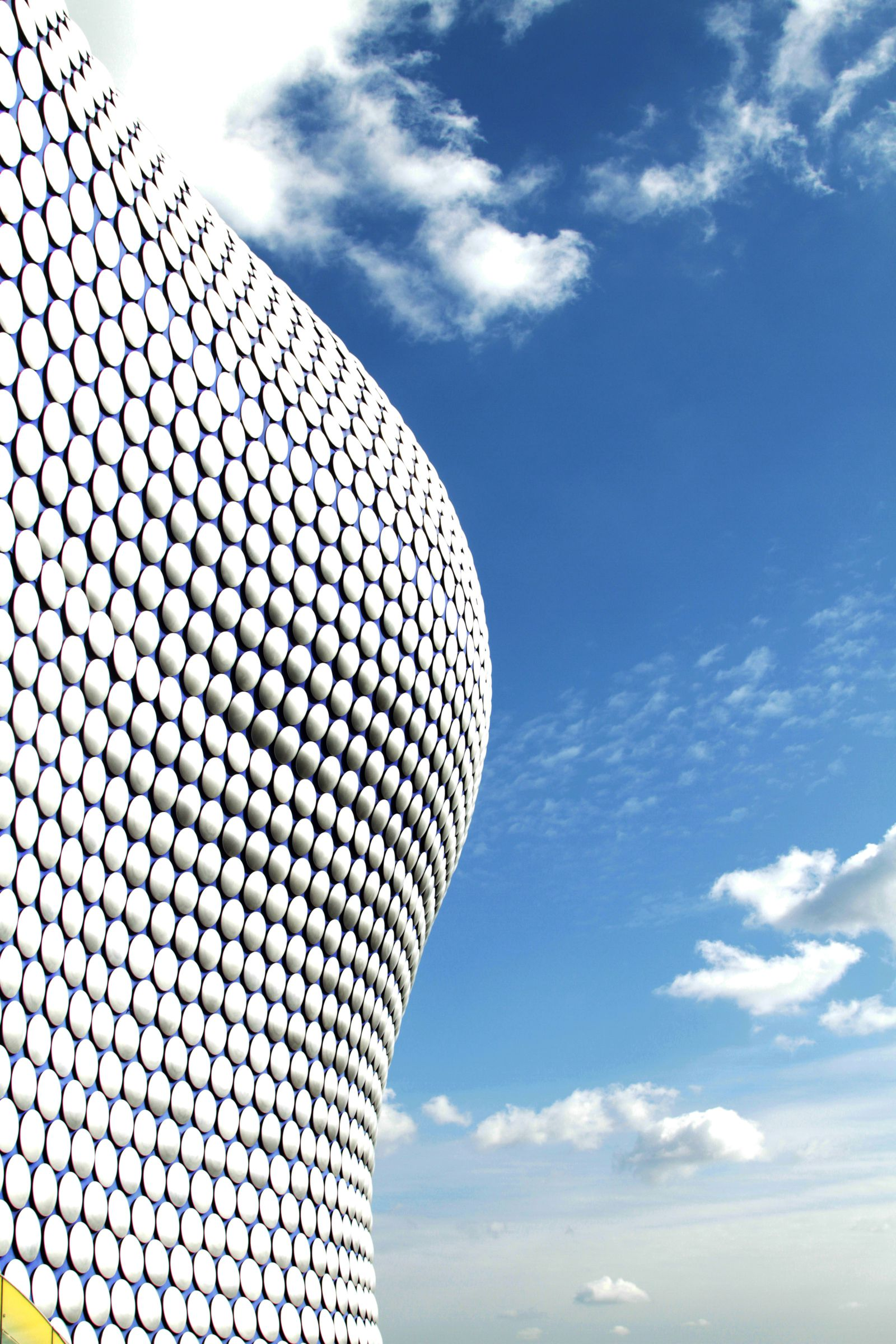 The Ultimate Road Trip Map Of Places To See Across Great - 12 things to see and do in birmingham u k