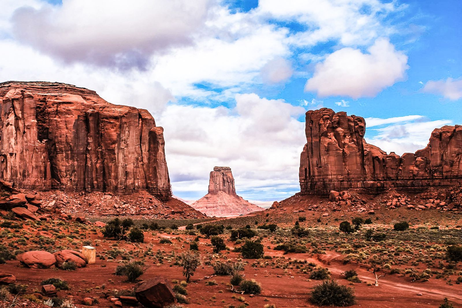 15 Things To Know Before Visiting Monument Valley Park Hand Luggage Only Travel Food Photography Blog