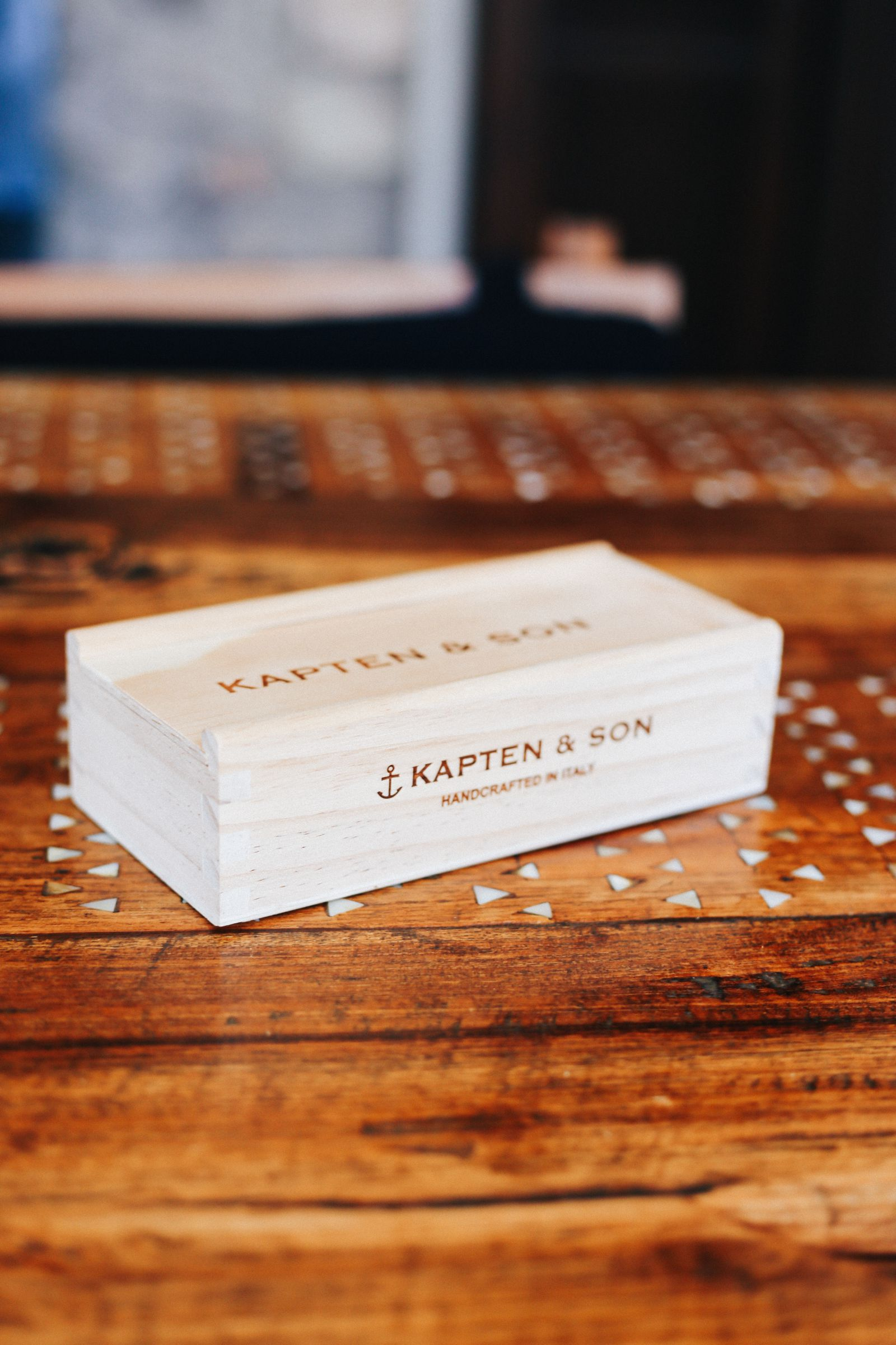 Ibiza Summer Fun In The Sun with Kapten & Sons (13)