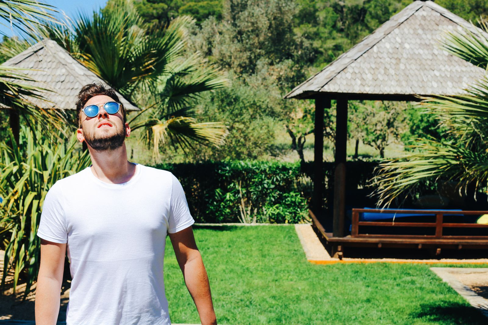 Ibiza Summer Fun In The Sun with Kapten & Sons (12)