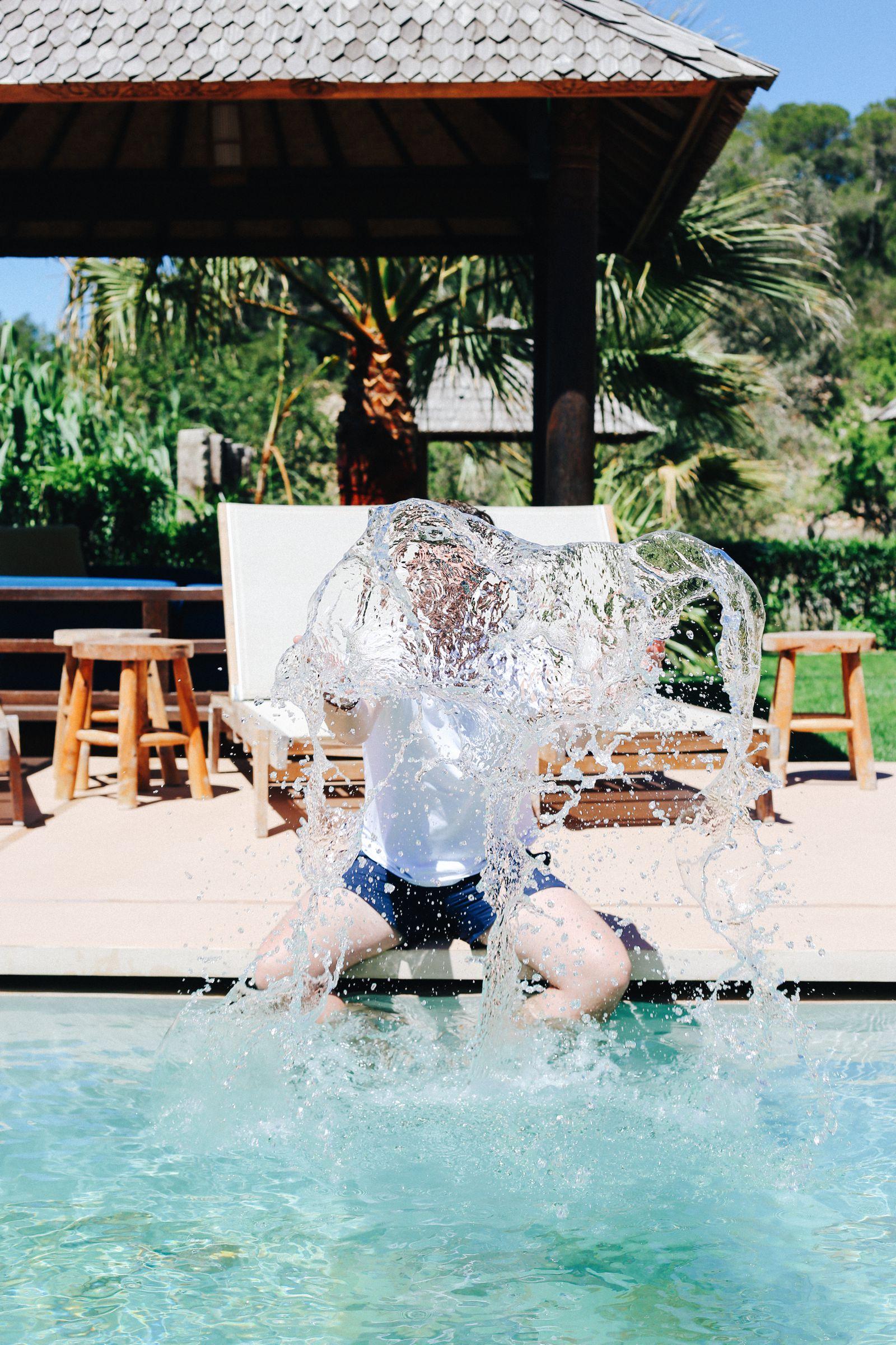 Ibiza Summer Fun In The Sun with Kapten & Sons (11)