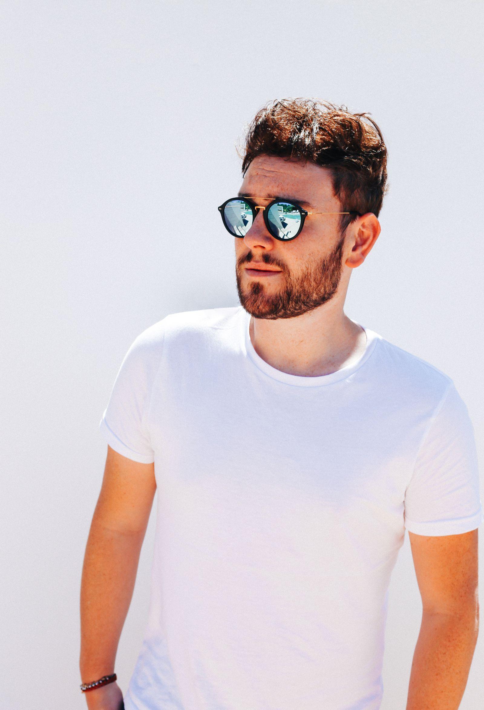 Ibiza Summer Fun In The Sun with Kapten & Sons (16)