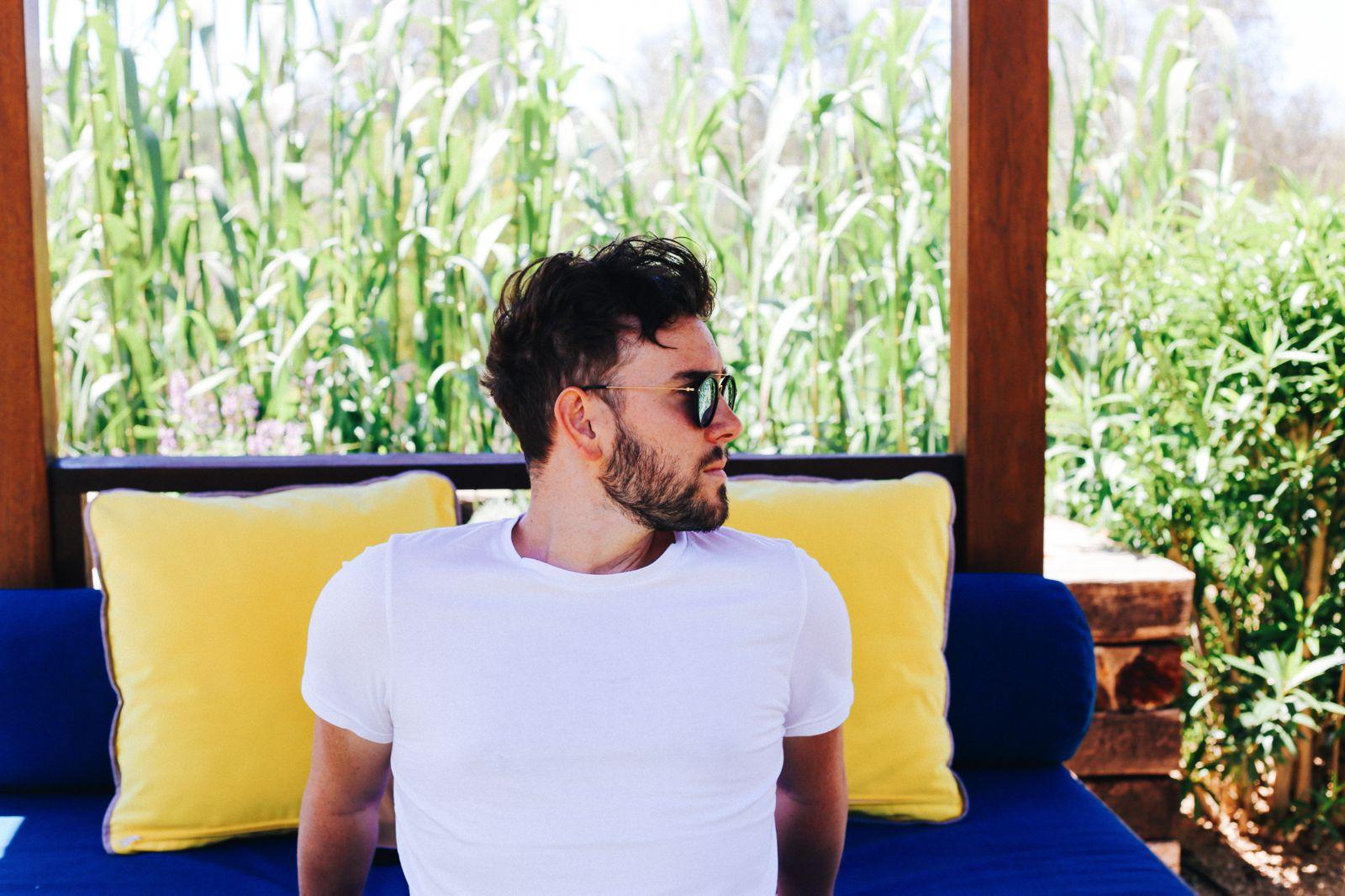 Ibiza Summer Fun In The Sun with Kapten & Sons (18)