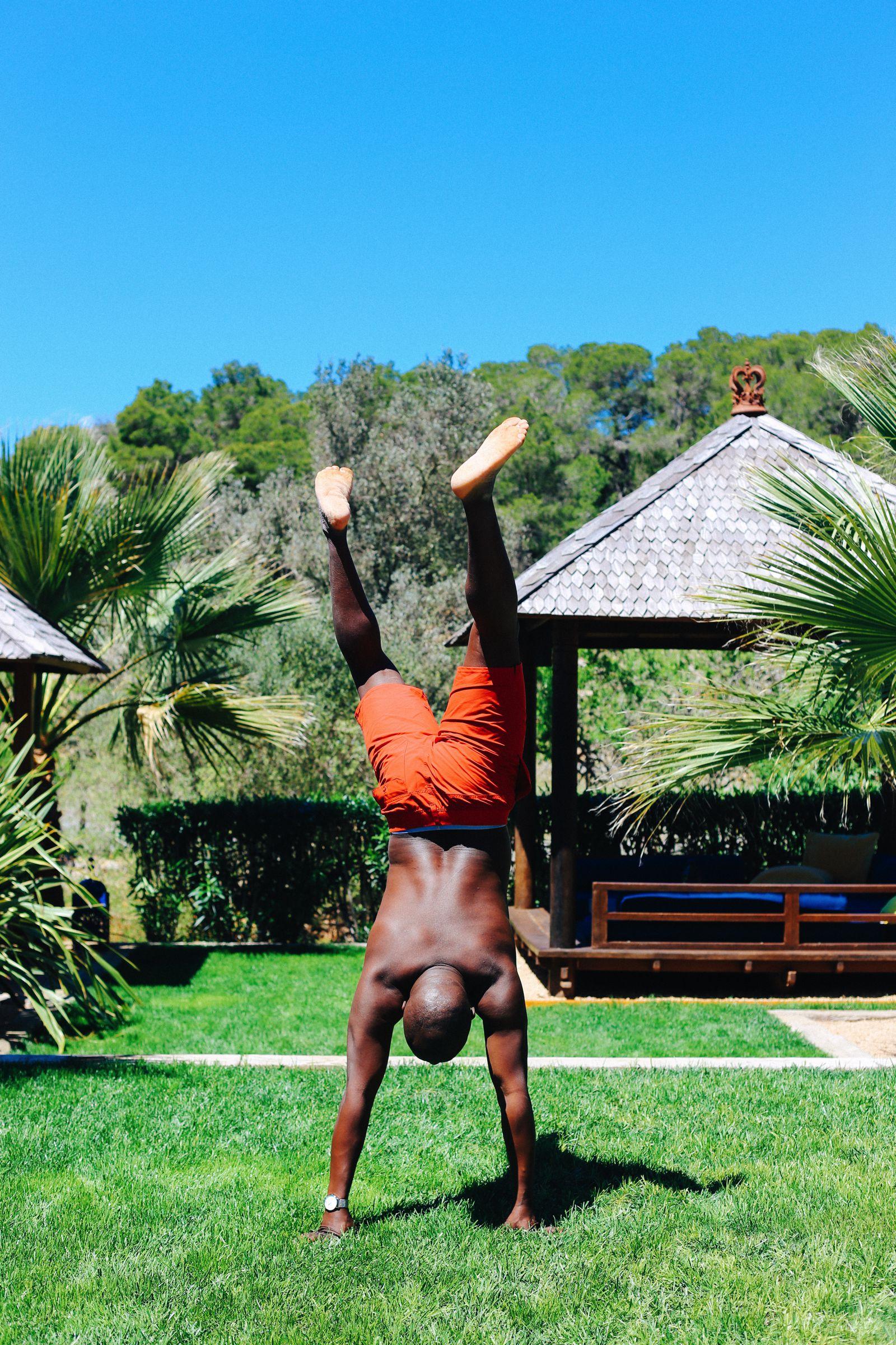 Ibiza Summer Fun In The Sun with Kapten & Sons (9)