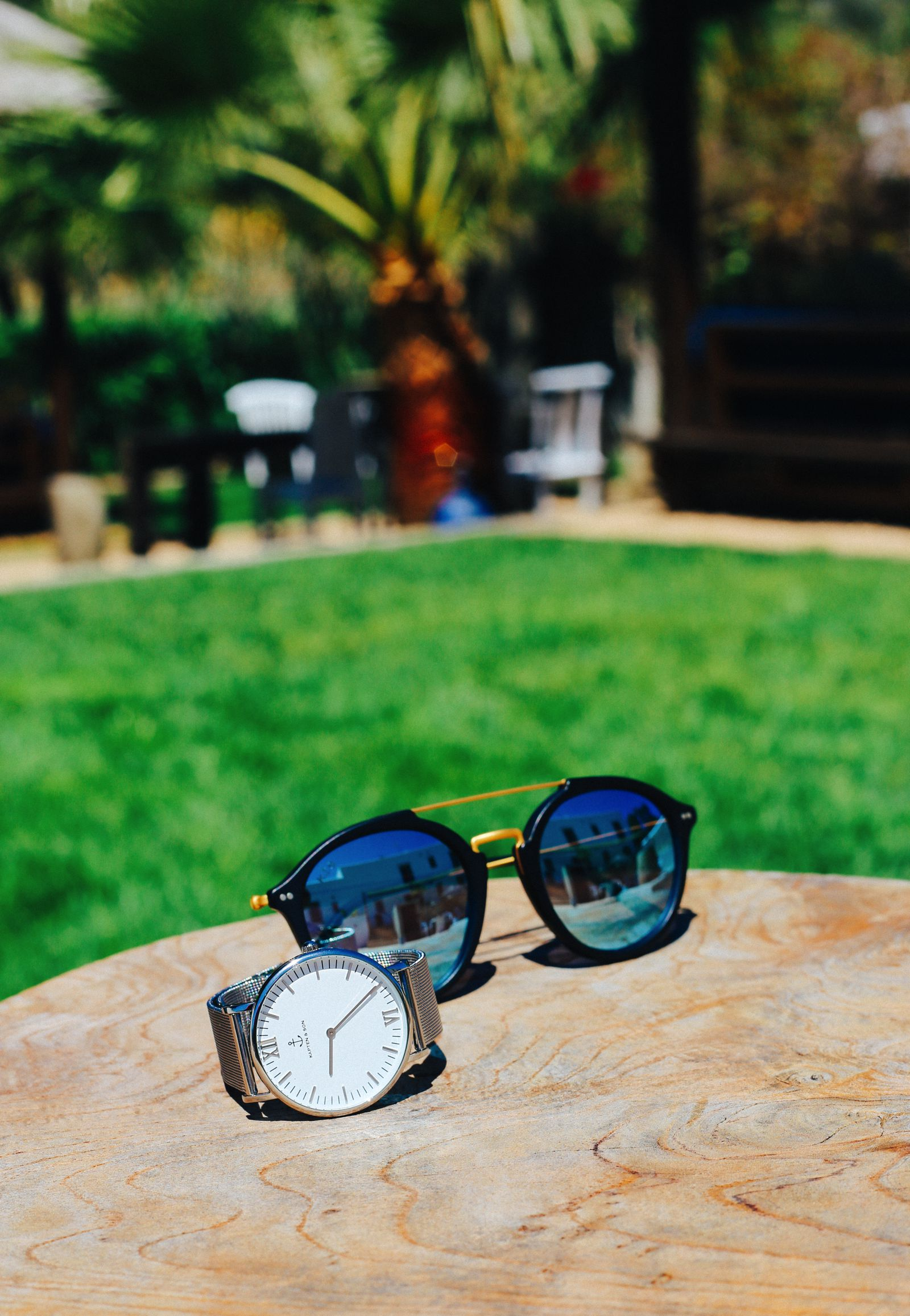 Ibiza Summer Fun In The Sun with Kapten & Sons (22)