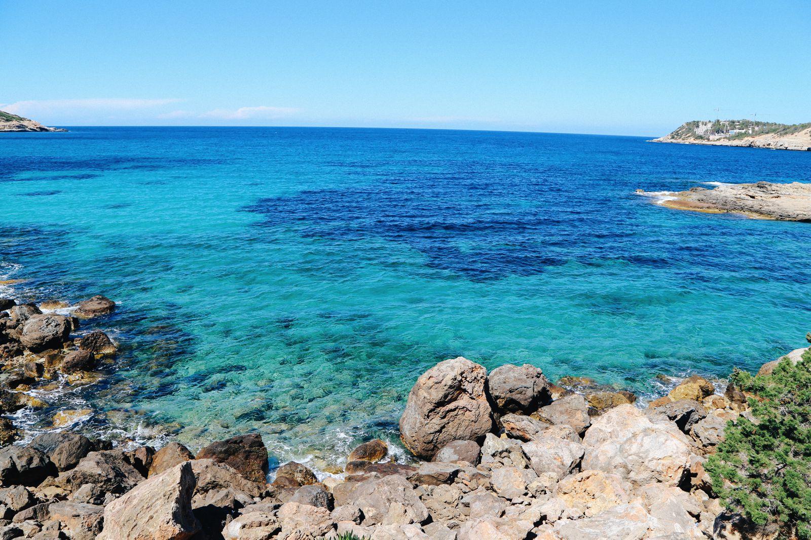 Ibiza Summer Fun In The Sun with Kapten & Sons (6)