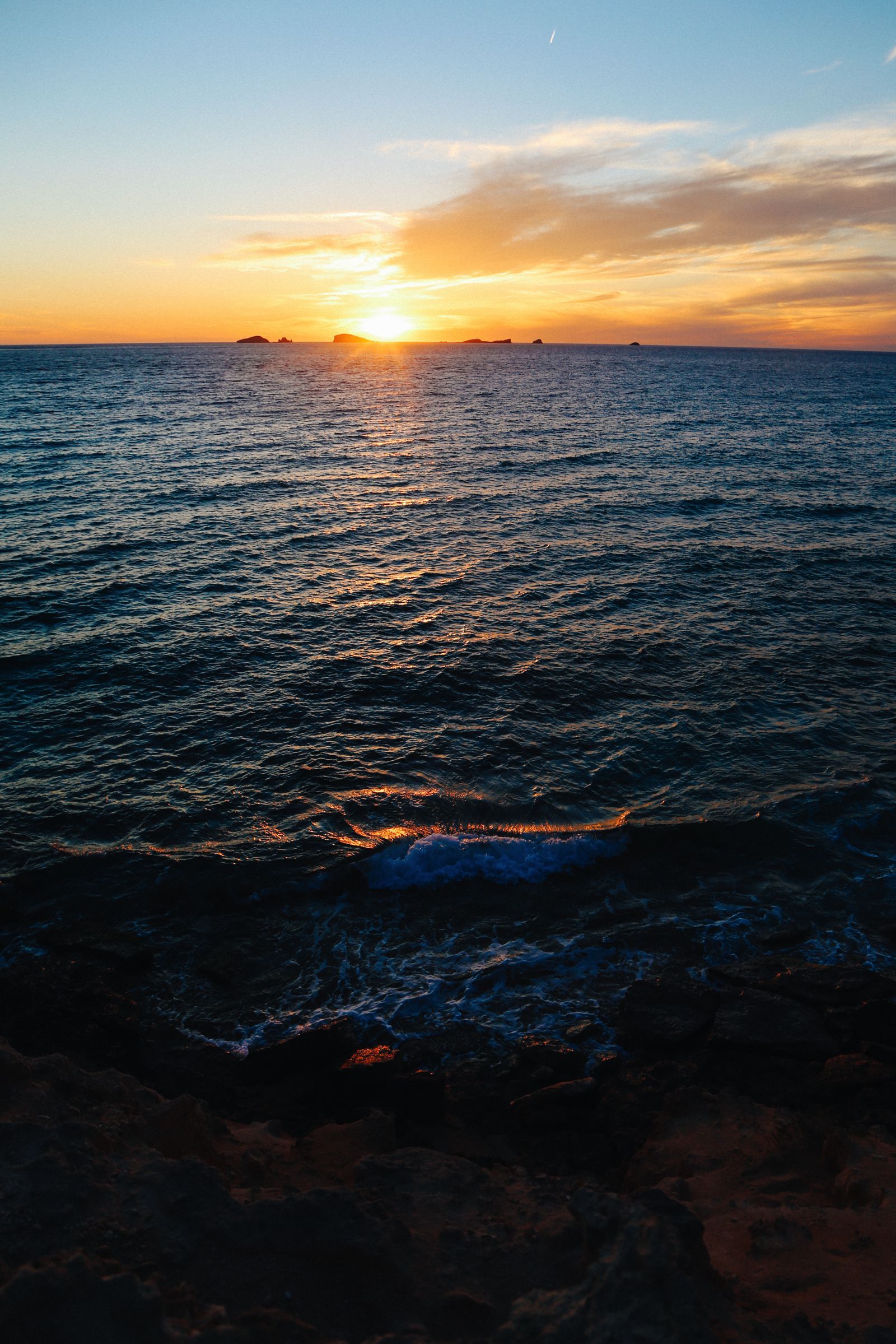 Ibiza Summer Fun In The Sun with Kapten & Sons (7)