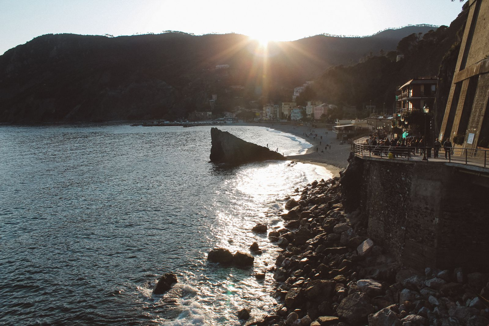 15 Things To Know About Visiting Cinque Terre In Italy (7)