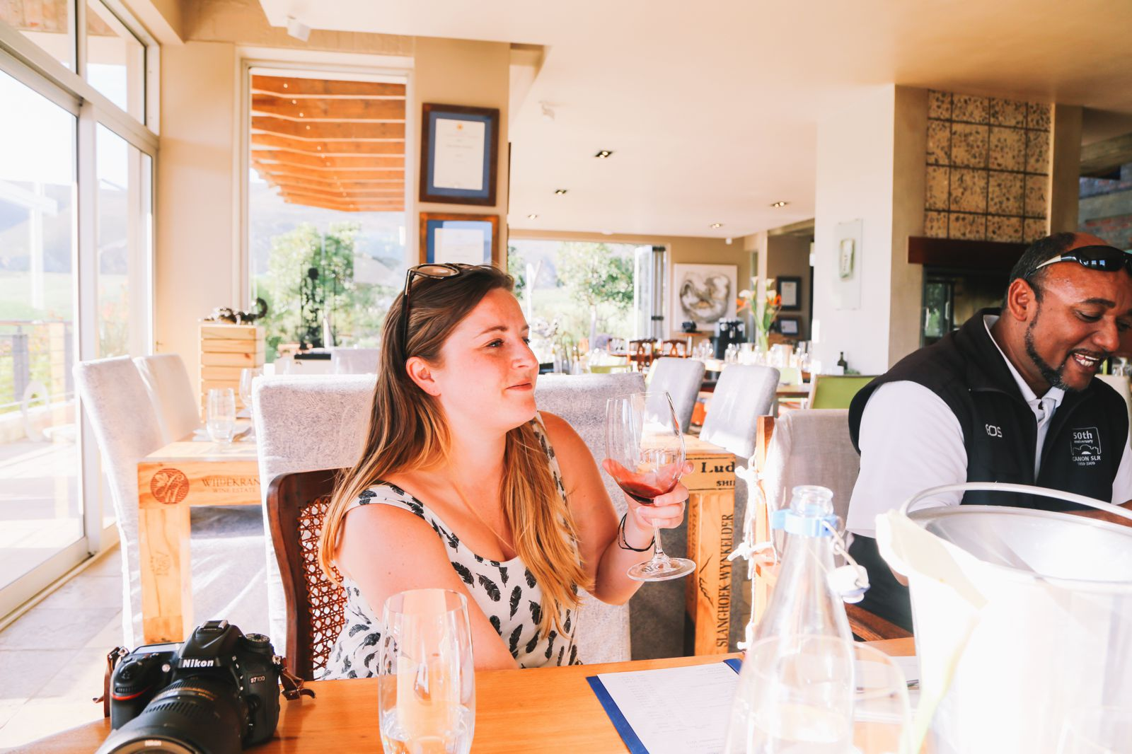 This Is The Best Place To Go Whale Watching In South Africa... And It Has Wine! (35)