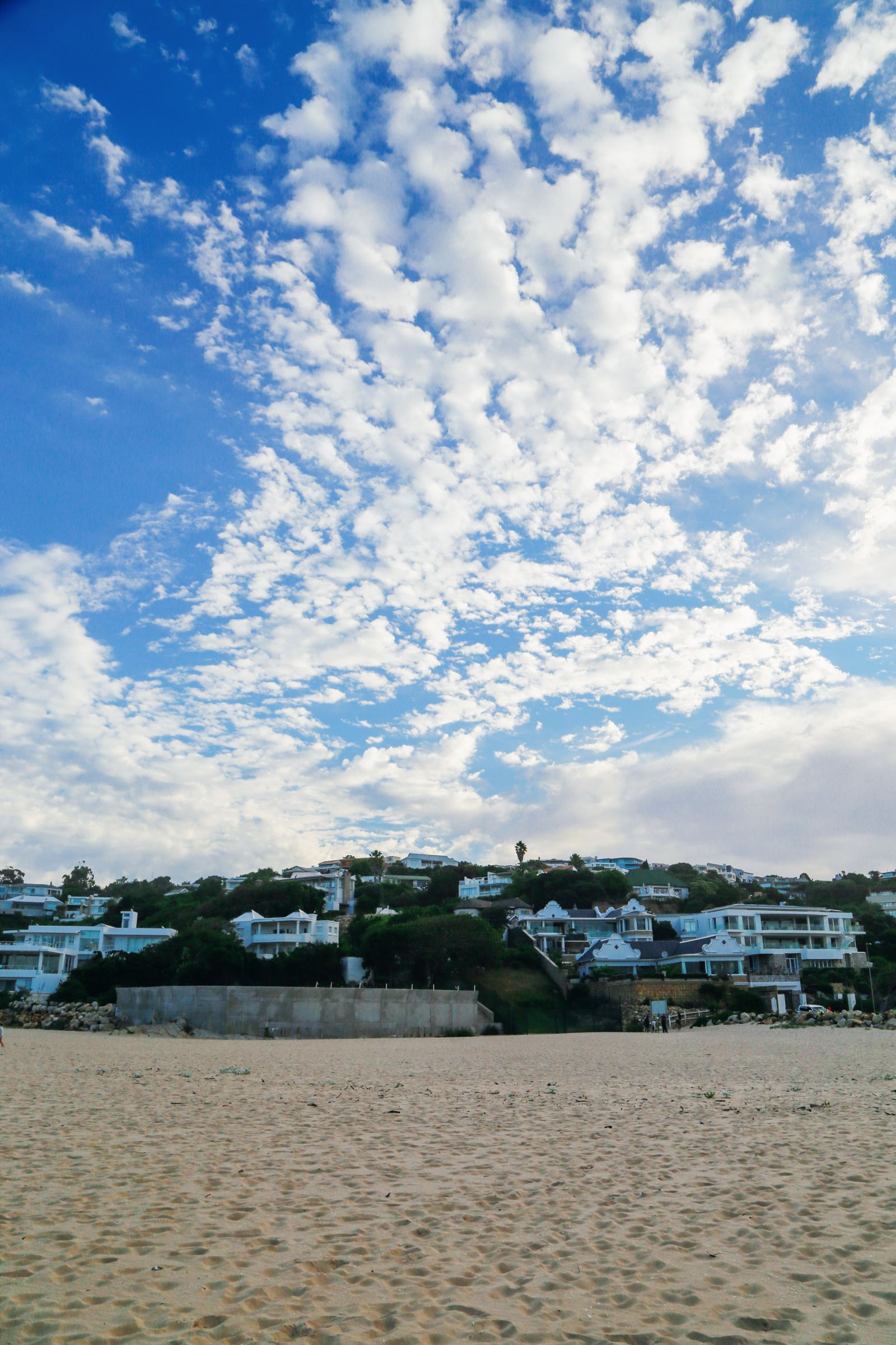 Ravines, Vineyards, Elephant Walking And The Most Spectacular Beach In South Africa's Eastern Cape (41)