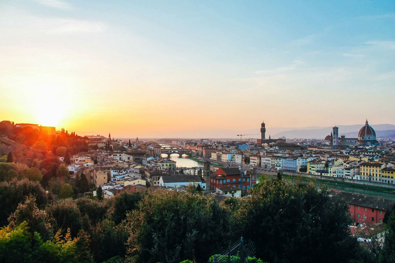 Top Experiences For A First Time Visit To Florence (29)