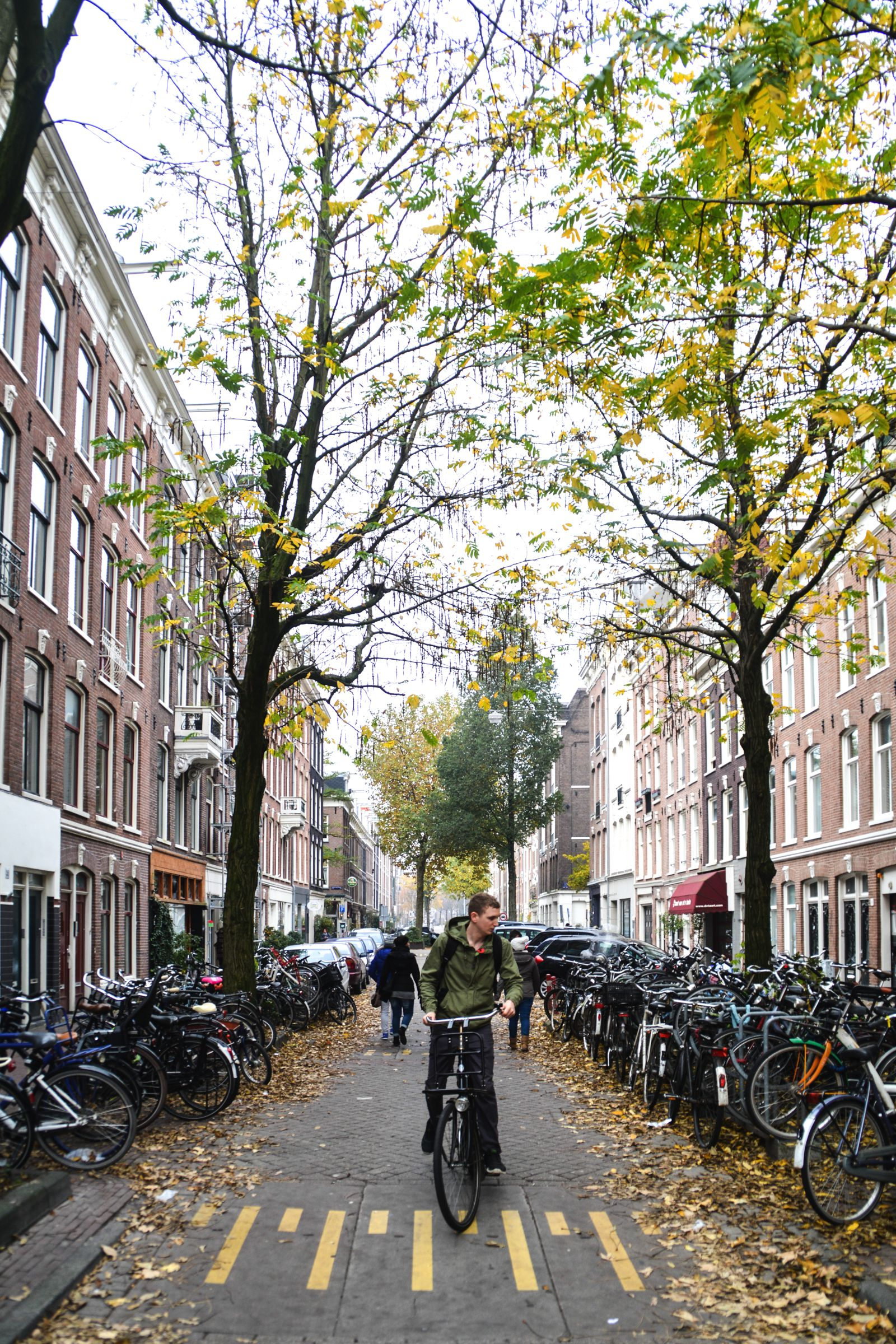 Unique Things To Do Visiting Amsterdam (10)