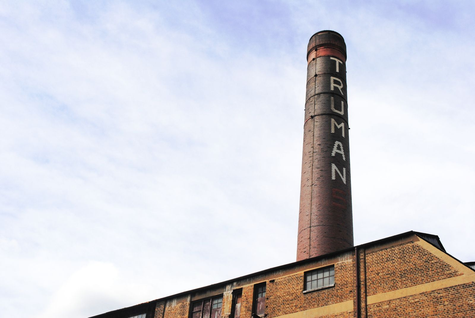 A Local's Guide: 9 Of The Best Places To Discover in Whitechapel, London (5)