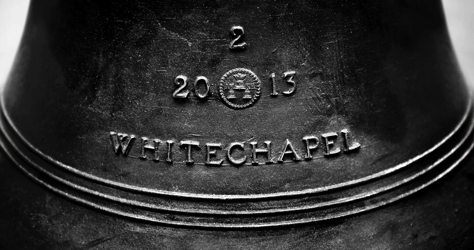 A Local's Guide: 9 Of The Best Places To Discover in Whitechapel, London (9)