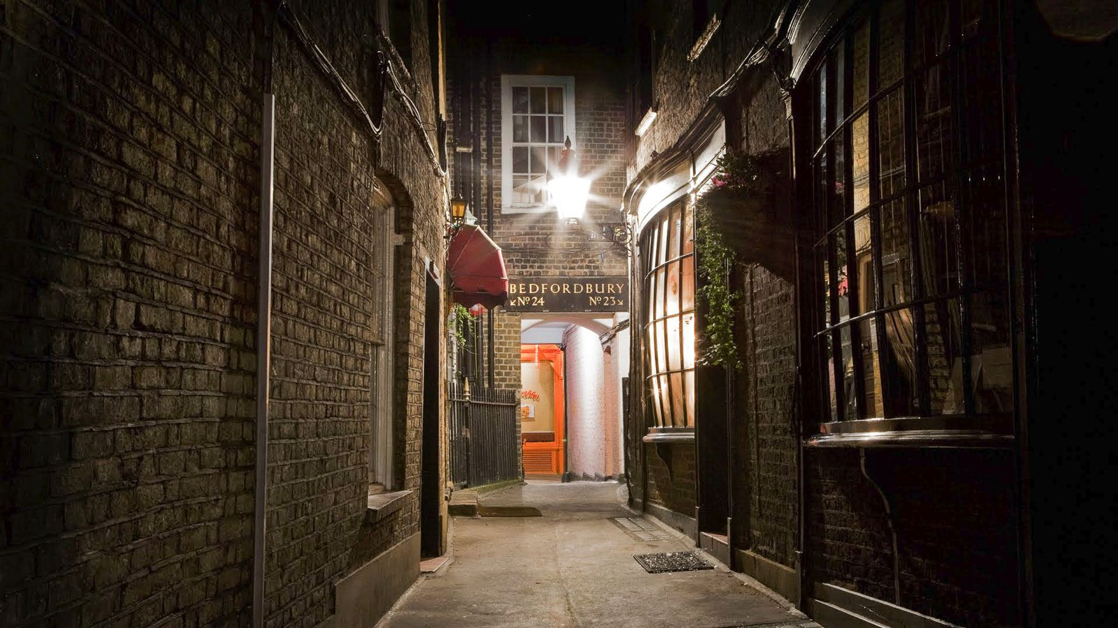 A Local's Guide: 9 Of The Best Places To Discover in Whitechapel, London (13)