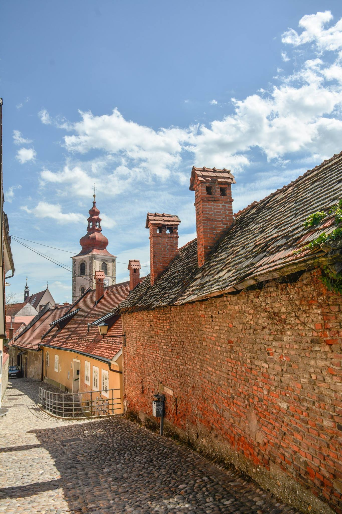 What Is Slovenia Like To Visit In Europe (6)