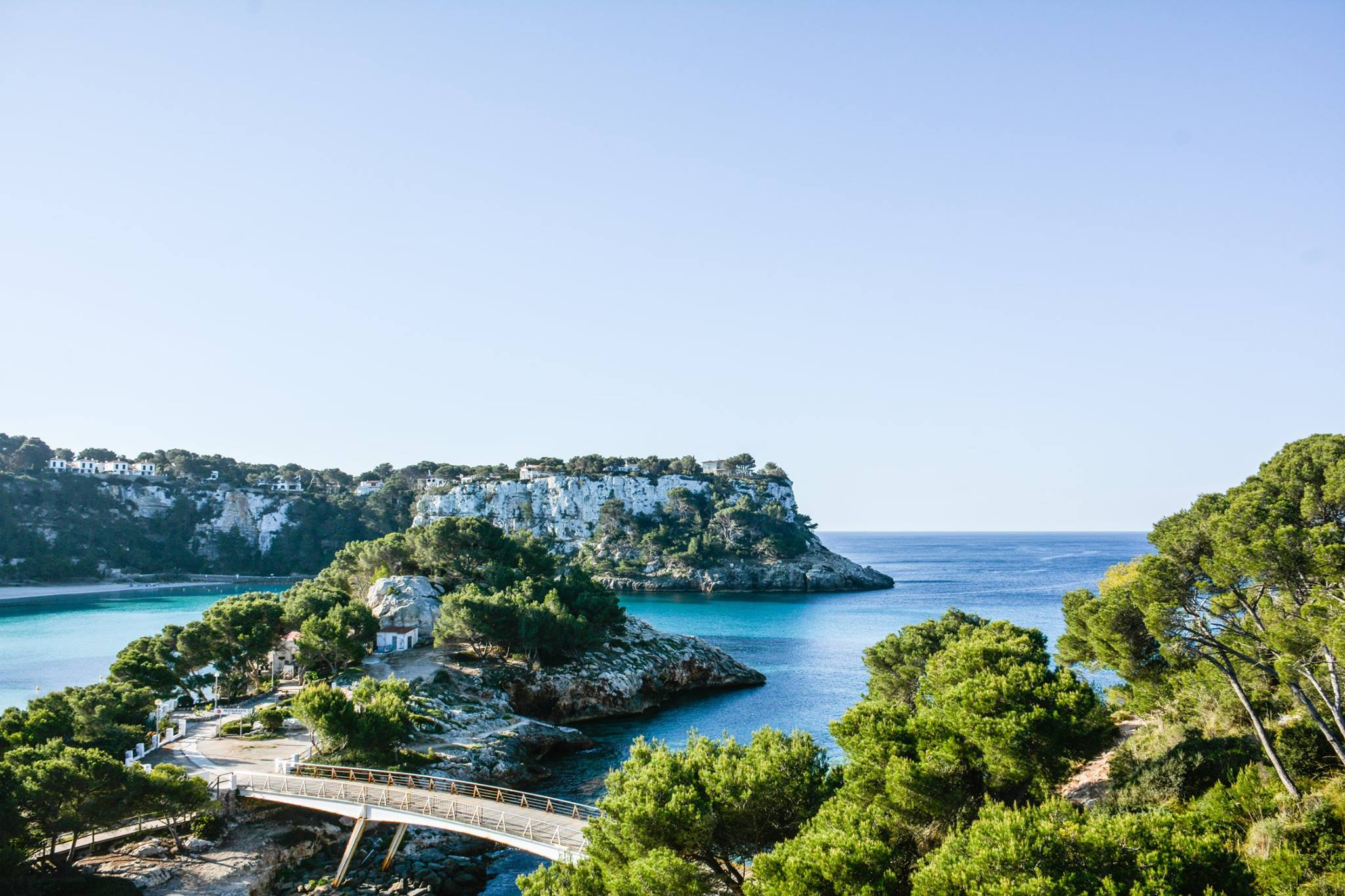 9 Experiences You Need To Have On The Island Of Menorca, Spain (35)