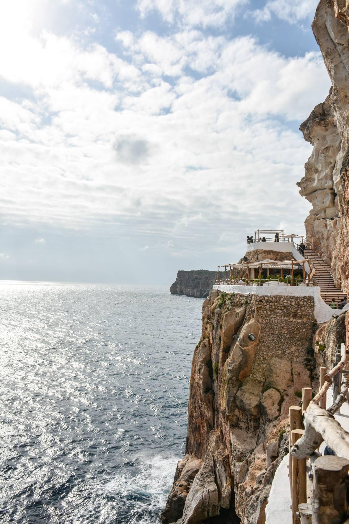 Menorca Island Experiences To Have (2)