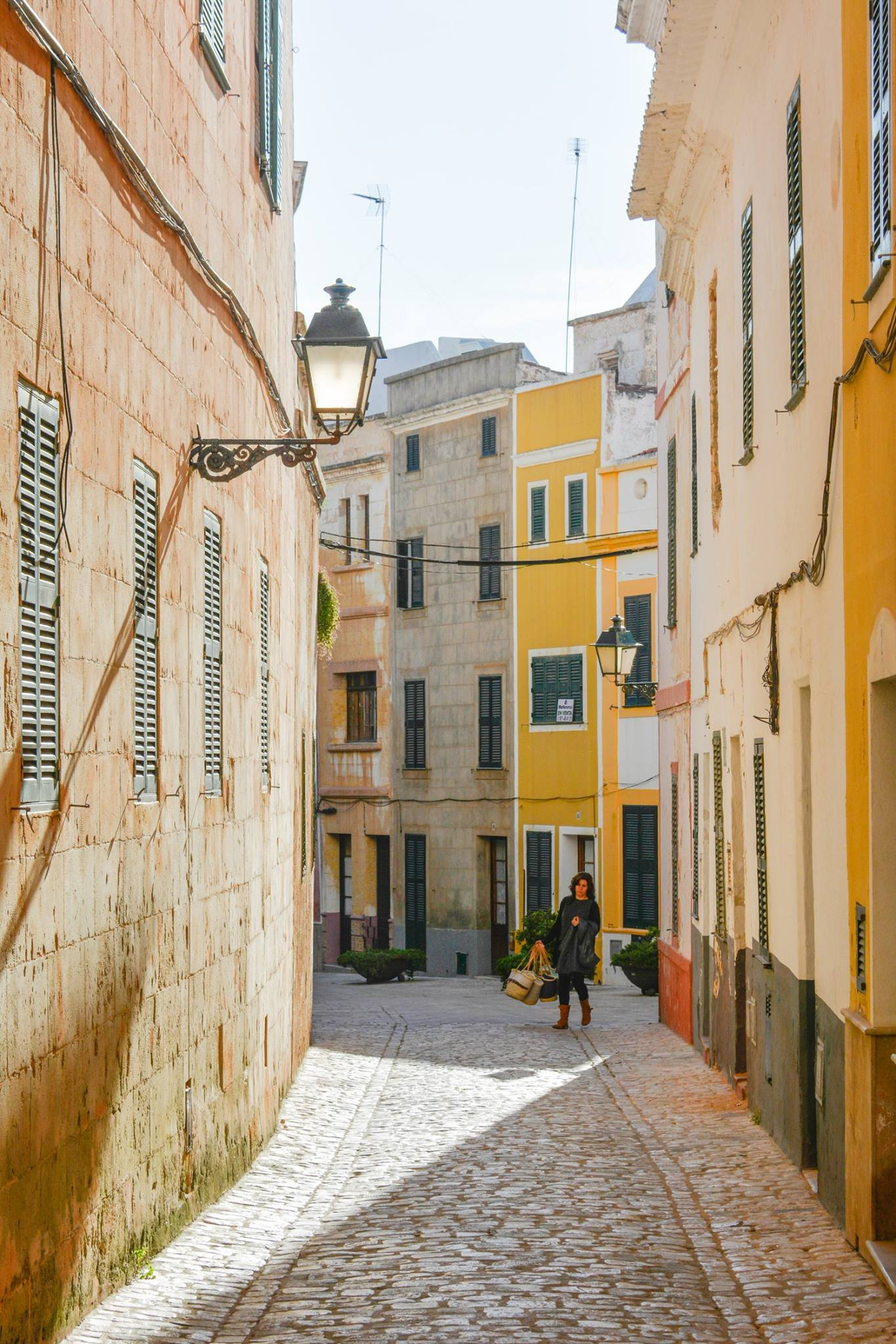9 Experiences You Need To Have On The Island Of Menorca, Spain (27)