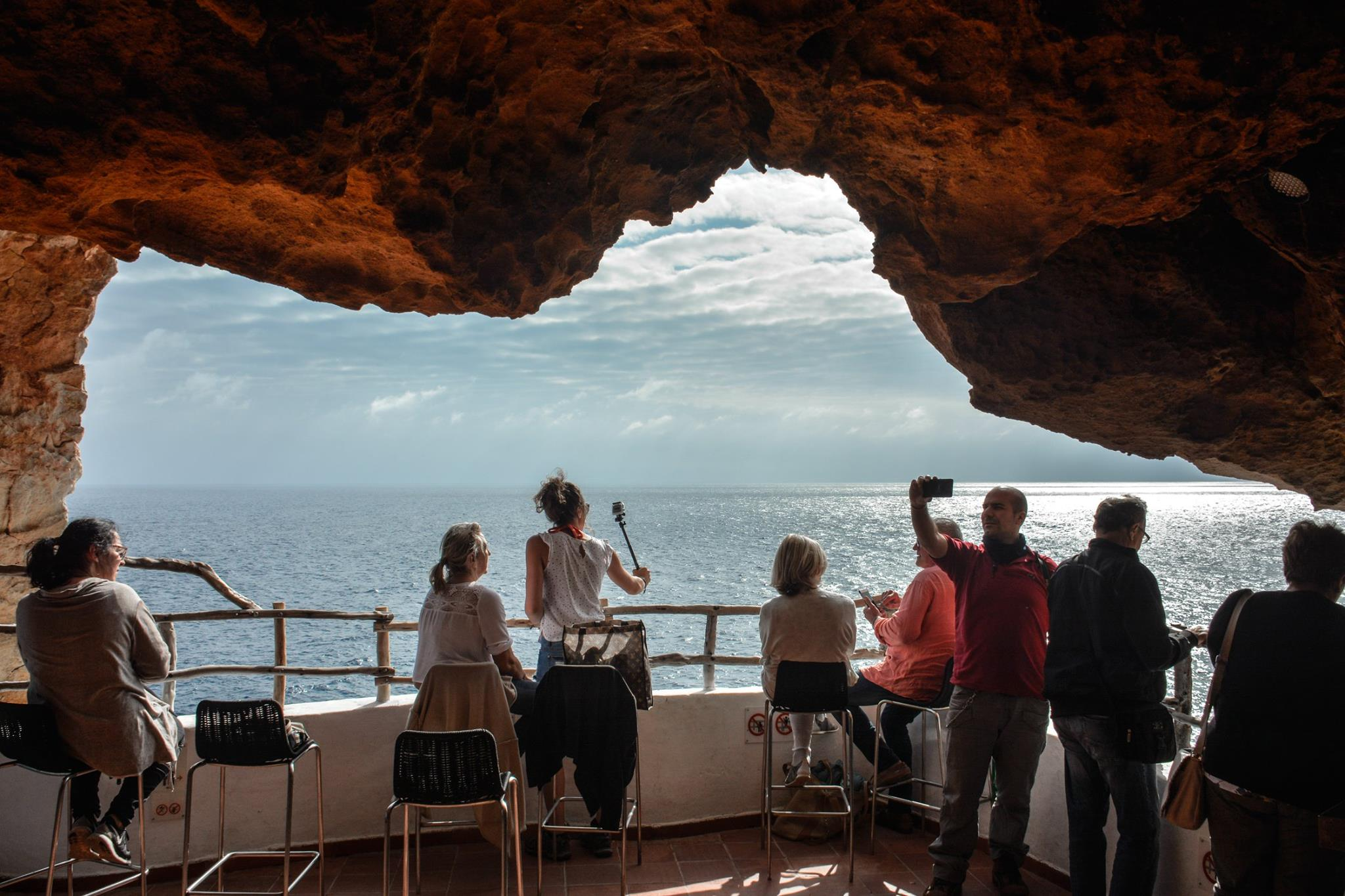 Menorca Island Experiences To Have (6)