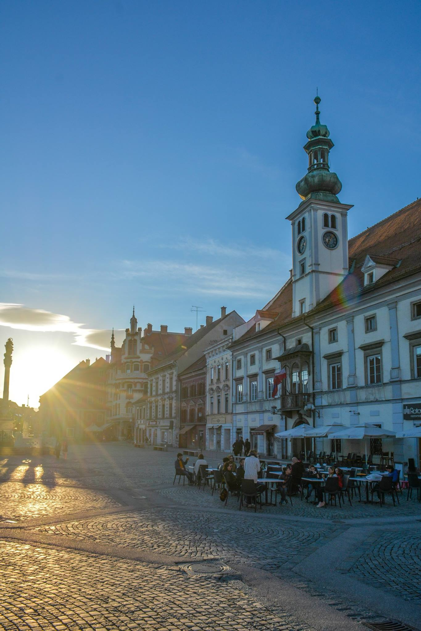 What Is Slovenia Like To Visit In Europe (27)