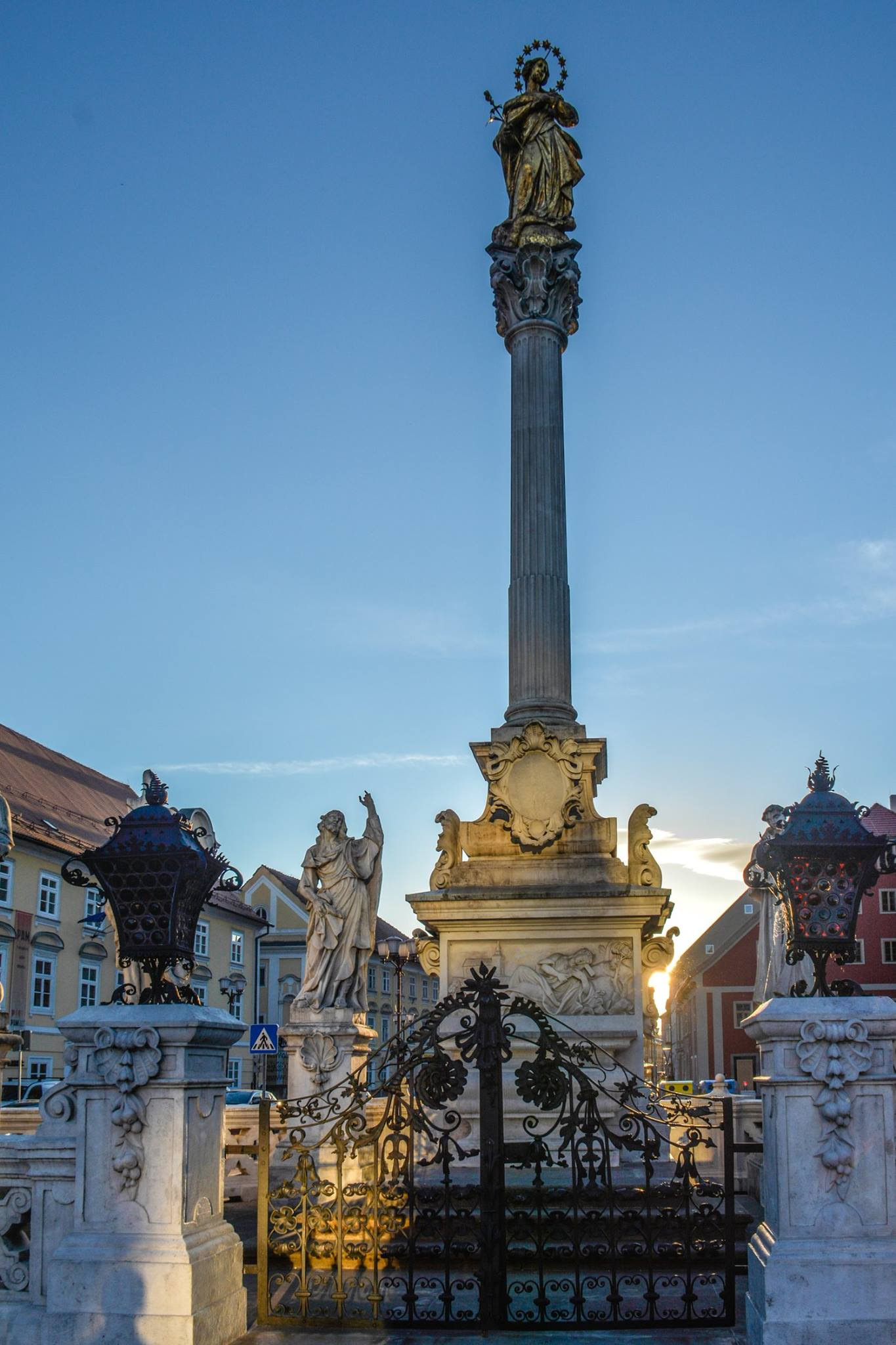 What Is Slovenia Like To Visit In Europe (26)