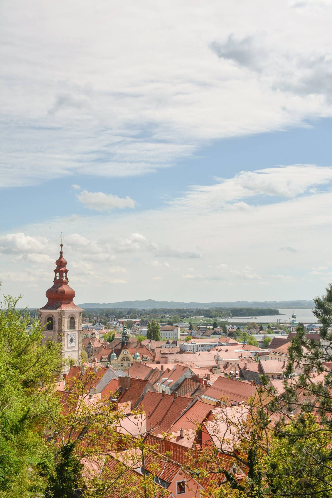 What Is Slovenia Like To Visit In Europe (12)