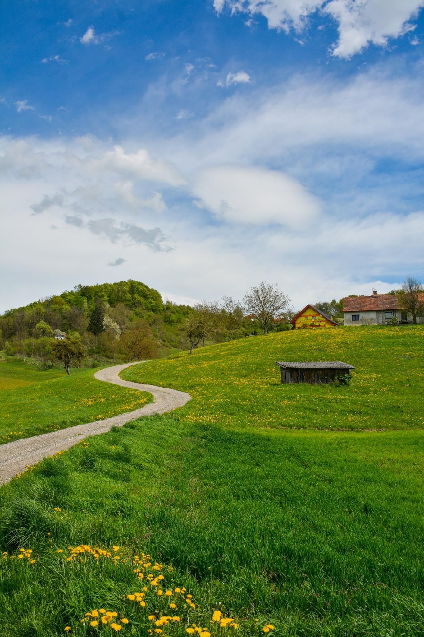 What Is Slovenia Like To Visit In Europe (36)