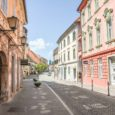 12 Places To Visit (And Experiences You Must Have) Around Maribor In Slovenia