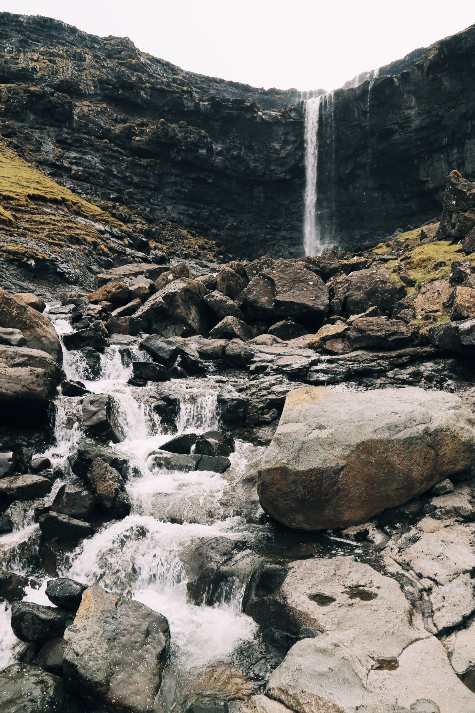 What Is It Like To Visit The Faroe Islands? (7)