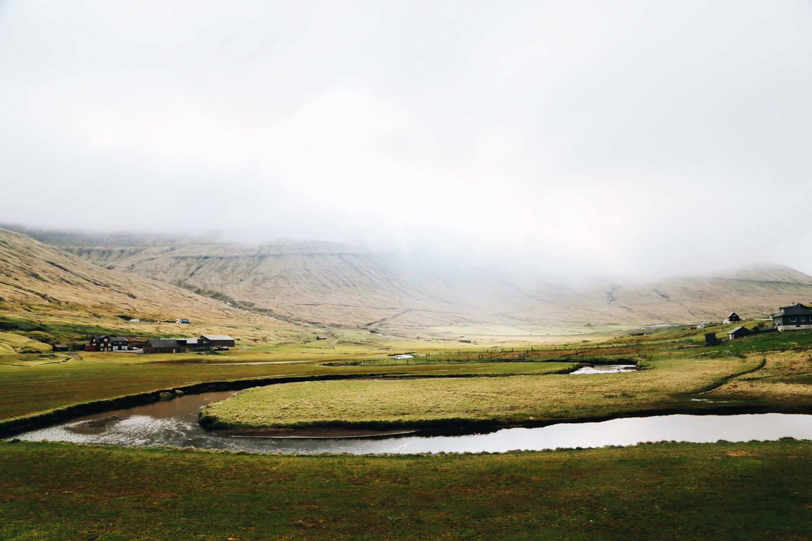 What Is It Like To Visit The Faroe Islands? (11)