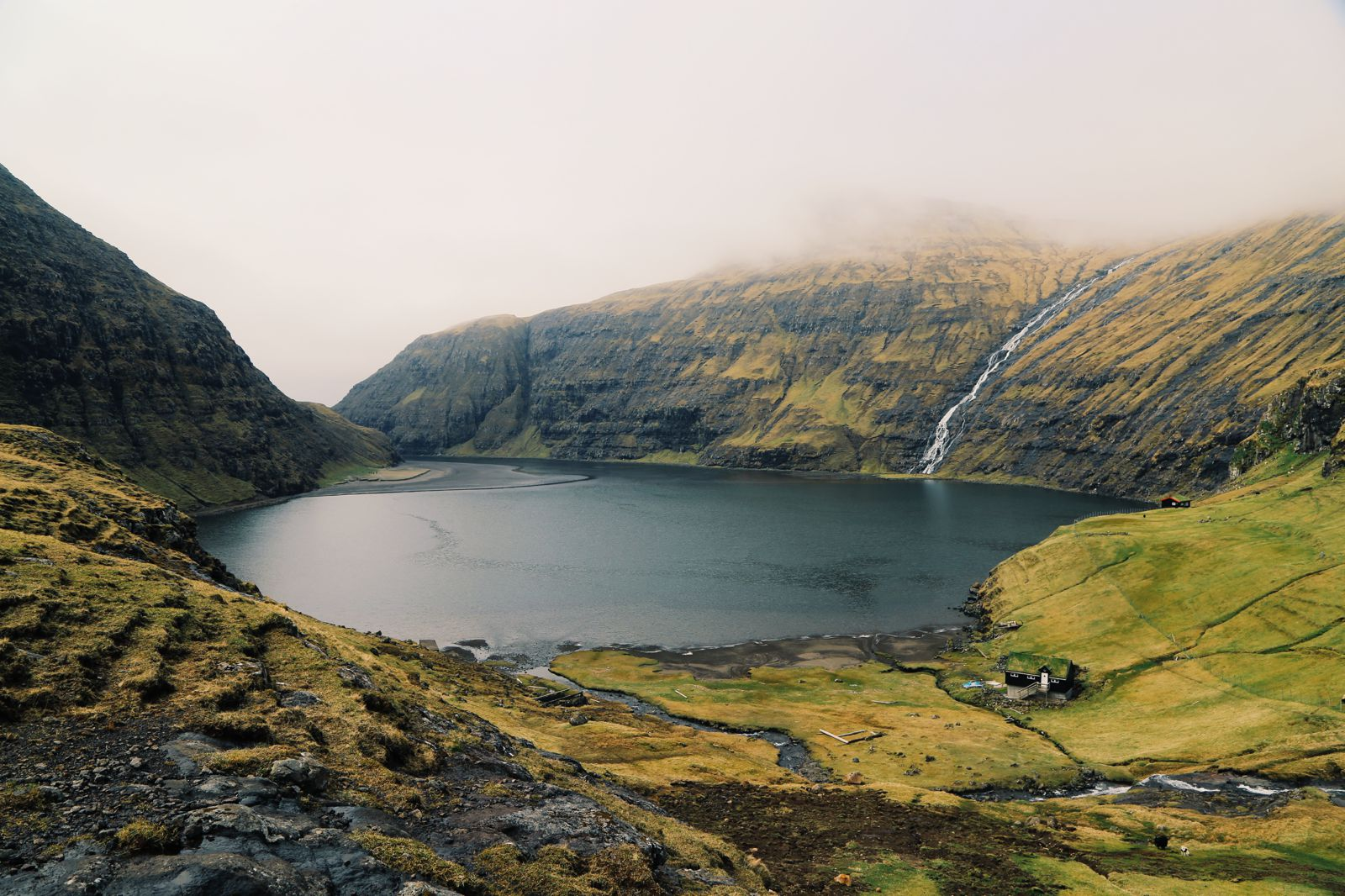 What Is It Like To Visit The Faroe Islands? (14)