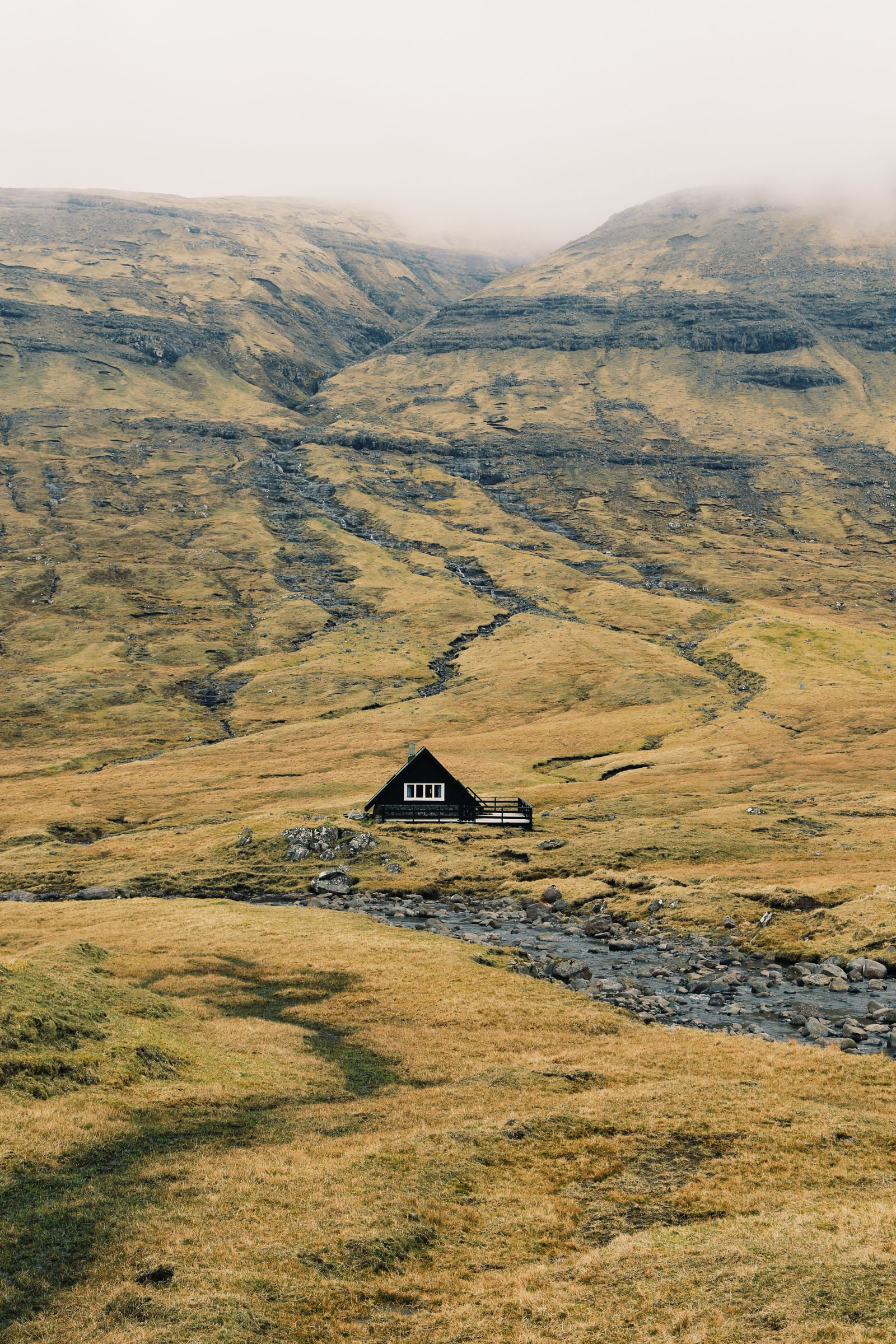 What Is It Like To Visit The Faroe Islands? (16)