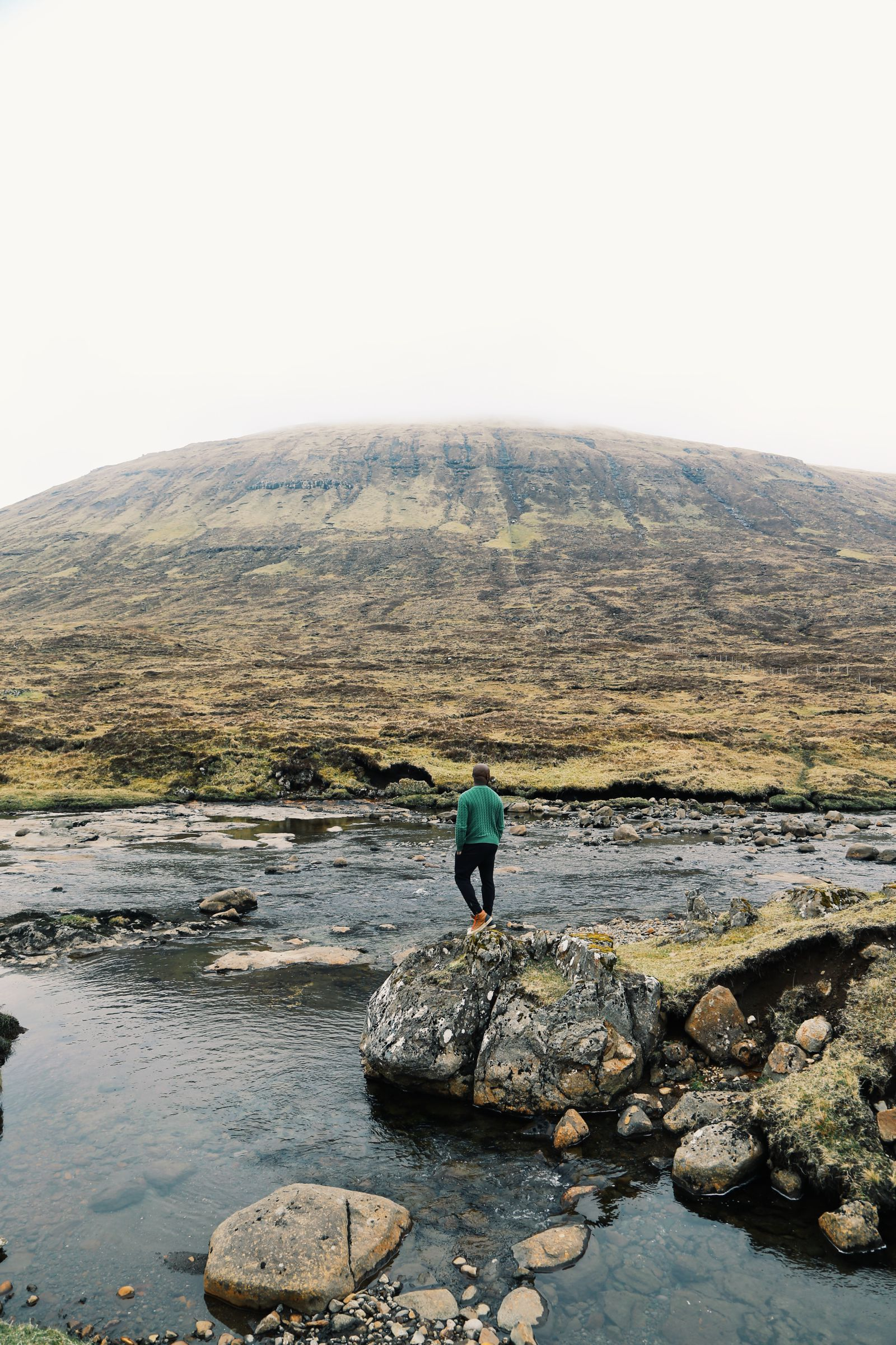 What Is It Like To Visit The Faroe Islands? (17)