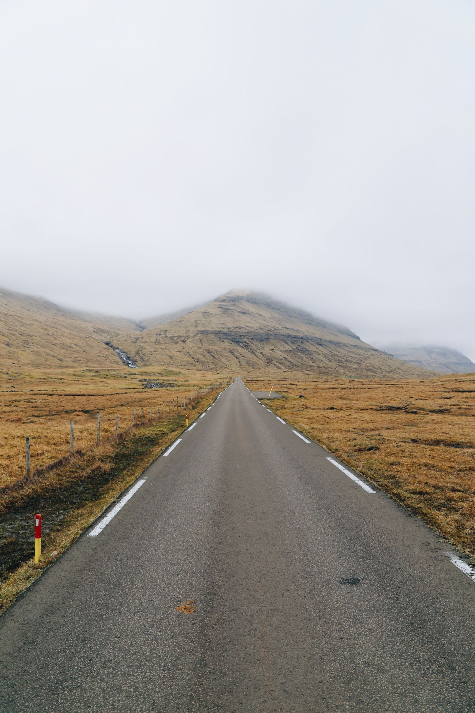What Is It Like To Visit The Faroe Islands? (18)