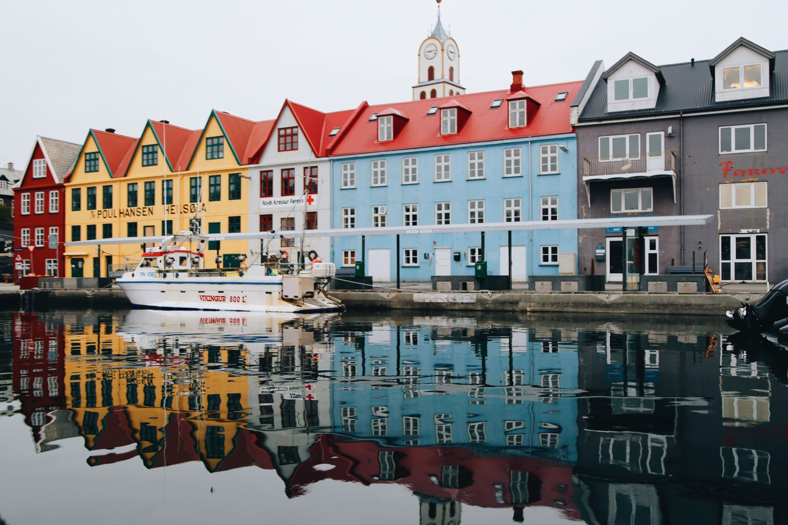 What Is It Like To Visit The Faroe Islands? (19)