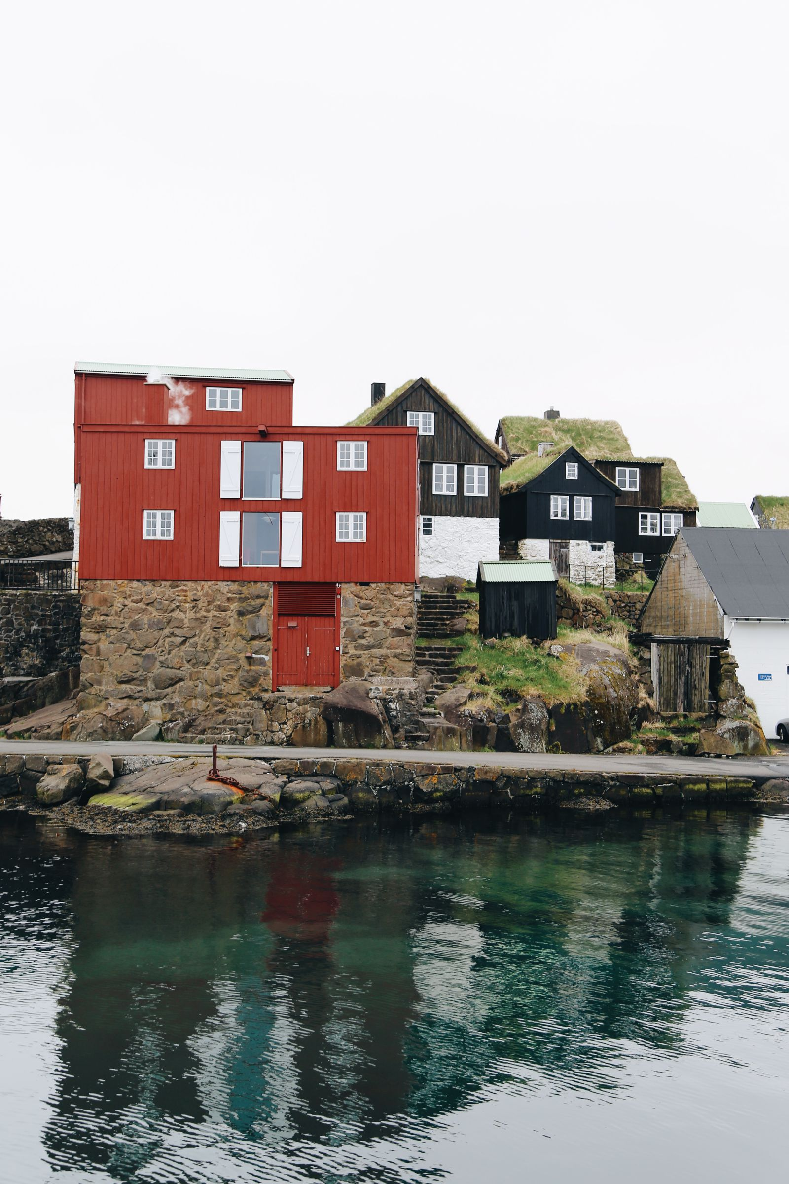 What Is It Like To Visit The Faroe Islands? (20)